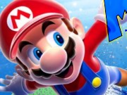 MARIO THE PRINCESS PALACE thumbnail