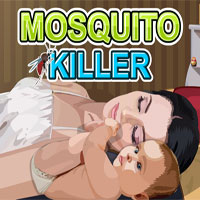 Thumbnail for Mosquito Killer