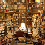 Hidden Objects-Home Library thumbnail