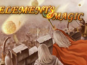 Elements Magic thumbnail