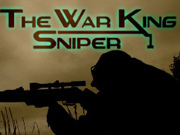 Thumbnail of THE WAVE KING  SNIPER 1
