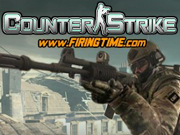 counter  strike  sniper thumbnail