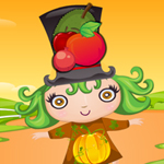 Thumbnail of Thanksgiving Funny Dress Up
