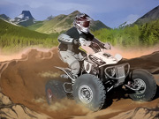 Thumbnail for 4x4 Atv Challenge