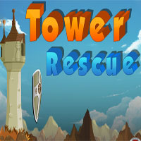 Tower Rescue         thumbnail