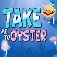 Take Me To Oyster thumbnail