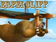 Cliff Fly thumbnail