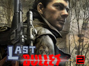 The Last Bullet 2 thumbnail