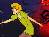 Scooby Doo Ghost Kiss thumbnail