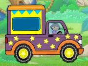 Thumbnail for Dora Truck Adventure