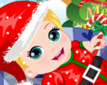 Thumbnail for Santa Baby