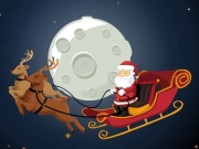 Thumbnail for Santas Sleigh Parking