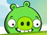 Thumbnail of Angry birds link link
