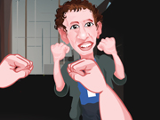 Fight Mark Zuckerberg thumbnail