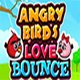 Thumbnail of Angry Birds Love Bounce