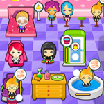 Beauty Spa Shop thumbnail
