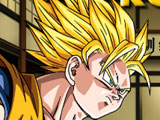 Dragon Ball Z Perfect Hit thumbnail