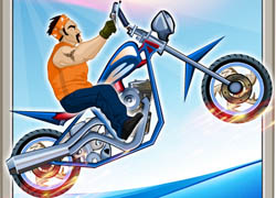 The Chopper Ride 2 thumbnail