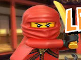 Thumbnail of Ninjago Legend Fighting