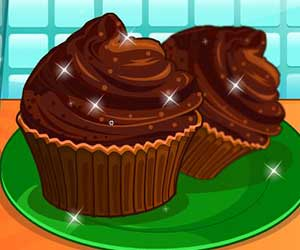 Nutella Cup Cakes thumbnail