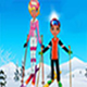 Thumbnail of Cool Skiing Outfits