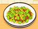 Thumbnail of Fava Beans with Bacons