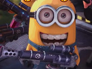 Thumbnail of Minions Fighting Back