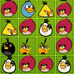 Thumbnail of Angry Birds Blow
