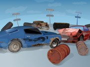 Car Wrecker thumbnail