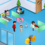 Life Care Hospital thumbnail