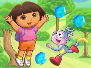 Thumbnail of Dora Great Adventure