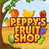 Thumbnail of Peppys Fruit Shop