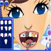 Zippy Girl at Dentist   thumbnail
