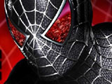 Spiderman New York Defense thumbnail