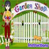 Thumbnail for Garden Shop