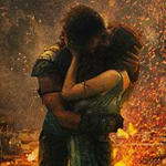 Find the Spot-Pompeii thumbnail