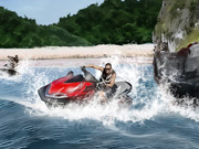 New Jet Ski Racing Challenge thumbnail