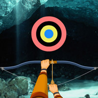 Thumbnail for Hidden Targets-Cave