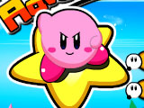 Thumbnail for Super Kirby Adventure