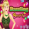 Thumbnail of Dazzling Beauty Spa