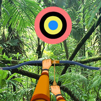 Hidden Targets-Jungle thumbnail