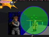 Return To Castle Wolfenstein 3D thumbnail