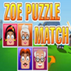 Thumbnail of zoe puzzle match