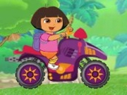 Thumbnail of Dora Spring Atv
