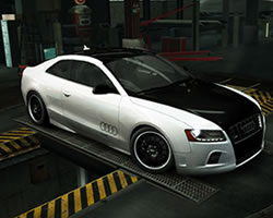 Audi Differences thumbnail