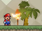 Thumbnail of Mario Explore City Ruins