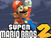 Thumbnail of Super Mario Blast