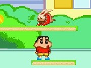 Crayon Shin-chan   Rescue dog thumbnail