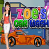 Thumbnail for Zoes Car Wash