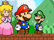 Mario Partner Adventure thumbnail